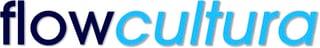 flowcultura website.jpg